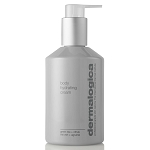 dermalogica body hydrating cream (10 fl oz / 295 ml)