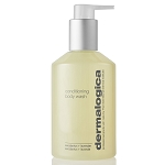 dermalogica conditioning body wash (10 fl oz / 300 ml)
