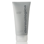 dermalogica thermafoliant body scrub (6 fl oz / 180 ml)