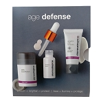 dermalogica Age Defense Kit ($79.50 Value) (set)