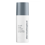 Dermalogica Sound Sleep Cocoon [Travel] (0.34 oz)