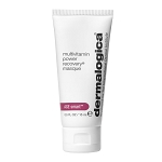 Dermalogica Multivitamin Power Recovery Masque (Age Smart) [Travel] (0.5 fl oz / 15 ml )