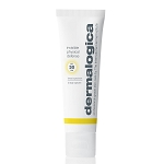 Dermalogica Invisible Physical Defense SPF 30 (1.7 fl oz / 50 ml)