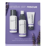 Dermalogica Sensitive Skin Rescue [$47.50 Value] (set)