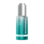 dermalogica Retinol Clearing Oil (Active Clearing) (1 fl oz / 30 ml)