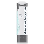 dermalogica hydro masque exfoliant (1.7 fl oz / 50 ml)