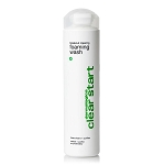 dermalogica breakout clearing foaming wash (Clear Start) (10 fl oz)