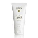 Eminence Organics Stone Crop Contouring Body Cream (147 ml / 5.0 fl oz)
