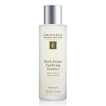 Eminence Organics Birch Water Purifying Essence (120 ml / 4.0 fl oz)