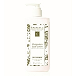 Eminence Organics Mangosteen Body Lotion (250 ml / 8.4 fl oz)