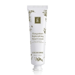 Eminence Organics Mangosteen Replenishing Hand Cream (60 ml / 2.0 fl oz)