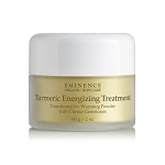 Eminence Organics Turmeric Energizing Treatment (60 g / 2.0 oz)