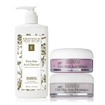 Eminence Organics Firm Skin Set ($157 value)