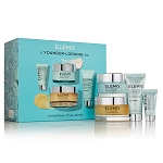 ELEMIS Pro-Collagen 4-Step Collection [$190 value] (set)