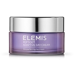 ELEMIS Peptide4 Adaptive Day Cream (50 ml)