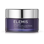 ELEMIS Peptide4 Plumping Pillow Facial (50 ml)
