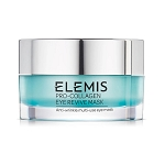 ELEMIS Pro-Collagen Eye Revive Mask (15 ml / 0.5 fl oz)