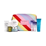 ELEMIS x Olivia Rubin Women's Luxury Traveler [Limited Edition $160 Value] (set)