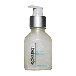 epicuren Discovery Clarify Cleanser (4.0 fl oz / 125 ml)