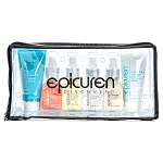epicuren Discovery Sensitive Skin Six-Step System (set)