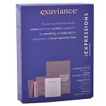Exuviance The Expression Collection [$56 Value] (set)