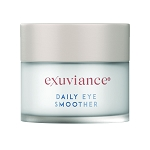 Exuviance Daily Eye Smoother (formerly Hydrating Eye Complex) (15 g / 0.5 oz)