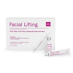 Fillerina Labo Facial Lifting Treatment Grade 1 (set)