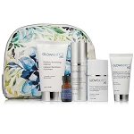 GLOWBIOTICS Brightening Daily Essentials Kit [$322 Value] (set)
