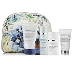 GLOWBIOTICS Soothing Daily Essentials Kit [$271 Value] (set)