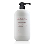 GLOWBIOTICS Hand Sanitizer [Limited Edition] (32 fl oz / 946 ml)