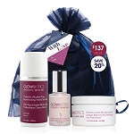 GLOWBIOTICS Best In Glow Gift Set [Limited Edition $137 Value] (set)