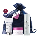 GLOWBIOTICS Ultimate Youth Gift Set [Limited Edition $367 Value] (set)