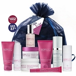 GLOWBIOTICS The Glowgetter Gift Set [Limited Edition $602 Value] (set)
