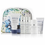 GLOWBIOTICS Active Acne Treatment Kit [$334 Value] (set)