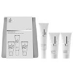 glo SKIN BEAUTY Spa Day Mask Trio [Limited Edition $158 Value] (set)