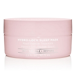 HydroPeptide Hydro-Lock Sleep Mask Royal Peptide Treatment (2.5 fl oz / 75 ml)