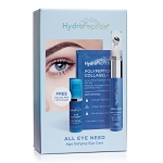 HydroPeptide All Eye Need Kit ($140 value)