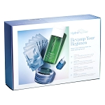 HydroPeptide Revamp Your Regimen Set ($128 value)