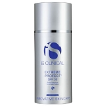 iS Clinical Extreme Protect SPF 30 (100 g / 3.5 fl oz)