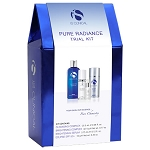 iS Clinical Pure Radiance Trial Kit [$74 Value] (set)