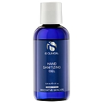 iS Clinical Hand Sanitizing Gel [Limited Edition] (120 ml / 4 fl oz)