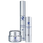 iS Clinical LIPerfection Trio [Limited Edition $120 Value] (set)