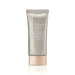 jane iredale Smooth Affair for oily skin Facial Primer & Brightener (50 ml / 1.7 fl oz)