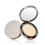 jane iredale jane iredale Absence Oil Control Primer (10 g / 0.35 oz)