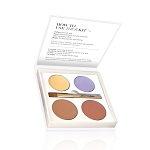 jane iredale Corrective Colors (8 g / 0.28 oz)