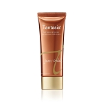 jane iredale Tantasia Self Tanner & Bronzer [Limited Edition] (124 ml / 4.2 fl oz)