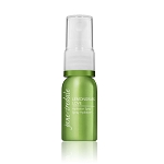 jane iredale Hydration Spray Mini - Lemongrass Love [Limited Edition] (12 ml / 0.4 fl oz)