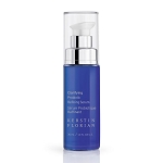 Kerstin Florian Clarifying Probiotic Refining Serum (30 ml / 1.0 fl oz)