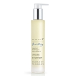Kerstin Florian Grapefruit Black Pepper Bath & Body Oil (100 ml / 3.4 fl oz)