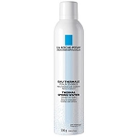 La Roche-Posay Thermal Spring Water (300 ml / 10.1 fl oz)